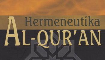 Hermeneutika